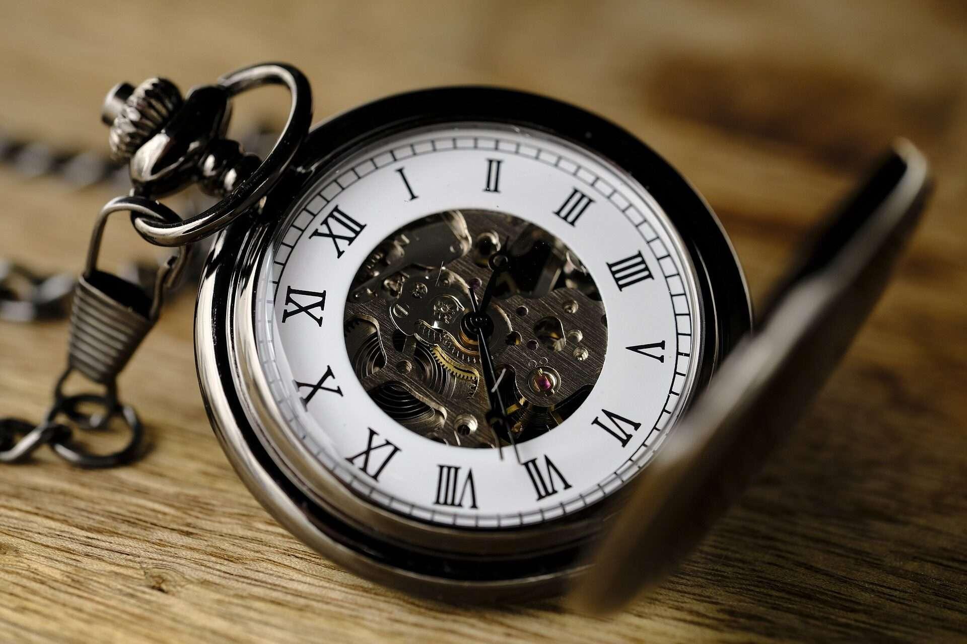 Biznification saves you time